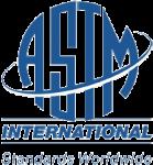 アメリカ工業材料試験協会